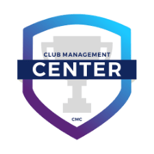 Club Managment Center